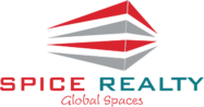 Spice Realty