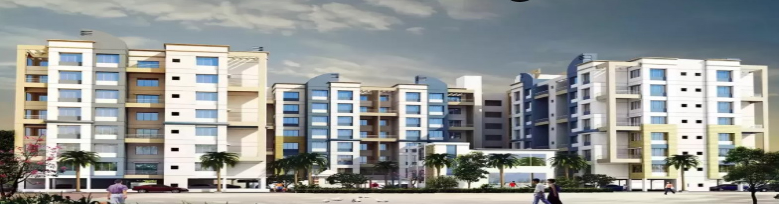 puneG K Wonders Roseland Residency, Pimple Saudaga, pune, 411061, 2 Bedrooms Bedrooms, ,2 BathroomsBathrooms,Apartment,For Sale,puneG K Wonders Roseland Residency, Pimple Saudaga,1005